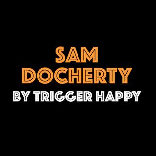 Sam Docherty