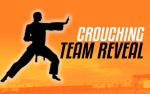 Crouching One SuperCoach Team Reveal