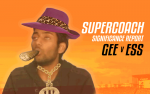 SuperCoach Significance Report: GEE v ESS