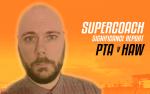 SuperCoach Significance Report: PTA v HAW