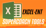Excel-ent SuperCoach 2017 Tools