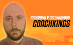 CoachKings Preview: Sydney v Collingwood