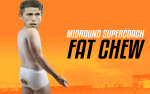 Round 5 Supercoach Fat Chew