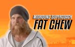 Round 17 SuperCoach Midround FAT CHEW