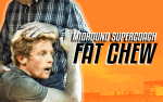 Round 18 SuperCoach Midround FAT CHEW
