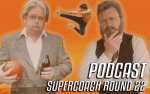 PODCAST: Supercoach Finals Week 3