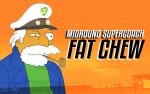 SuperCoach Finals Week 1: FAT CHEW