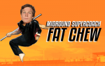 SuperCoach Finals Week 2: FAT CHEW