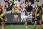 DAVID MUNDY: Supercoach Spotlight 2018