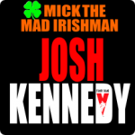 Supercoach Premium Josh Kennedy