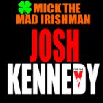 Supercoach Premium Josh Kennedy