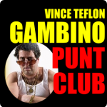 Teflon Gambino's supercoach punting club