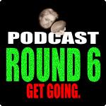 Jock Reynolds Father of Fantasy podcast