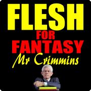 supercoach flesh for fantasy