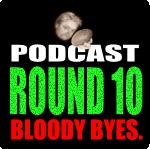 Supercoach round 10