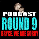 Jock Reynolds Father of Fantasy podcastsmall