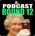 The Queen joins us for her traditional Queens birthday podcast