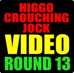 Jock Reynolds video