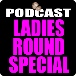 Supercoach ladies round special