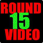 Jock's Round 15 video