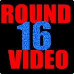 JR Community round 16 advice