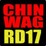 Rd17 fantasy footy chin wag