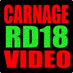 Rd18 video