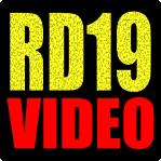 Rd19 video