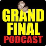 Grand Final Podcast