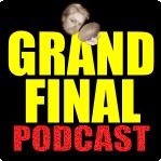 Grand Final Podcast