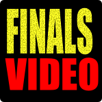 Supercoach finals video